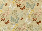 Covington Prints Papillon Fabric