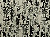 Covington Wovens Paragon Fabric