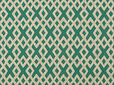 Covington Paramount AQUAMARINE Fabric