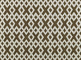 Covington Paramount BRONZITE Fabric