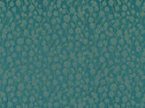 Covington Parkside PEACOCK Fabric