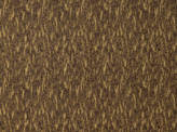 Covington Patagonia AUTUMN GLOW Fabric