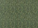 Covington Patagonia SPRING MIST Fabric