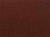 Covington Solids%20and%20Textures Pebbletex Fabric