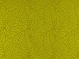 Covington Perennial LIME Fabric