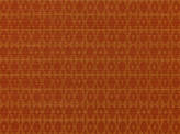 Covington Pesaro BRICK Fabric