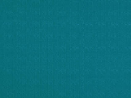covington contract products color teal petra marine