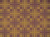 Covington Piedmont LILAC Fabric