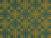 Covington Piedmont MEDITERRANEAN Fabric