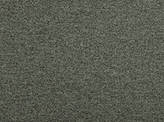 Covington Solids%20and%20Textures Pilot Fabric