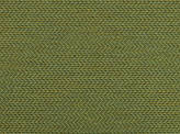 Covington Pinole APPLE GREEN Fabric
