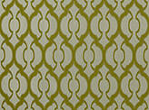Covington Pisa APPLE Fabric