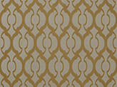 Covington Pisa GOLD Fabric