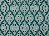 Covington Pisa JADE Fabric