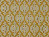 Covington Pisa SUNSHINE Fabric