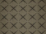Covington Player RIVER ROCK Fabric