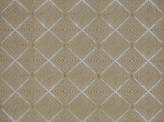 Covington Player SAND Fabric