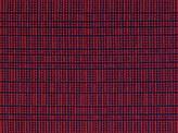 Covington Plinko FUSHIA Fabric