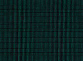Covington Plinko JADE Fabric