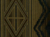 Covington Preston BROWNSTONE Fabric
