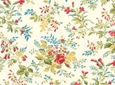 Covington Prints Primrose Fabric