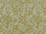 Covington Wovens Priscilla Fabric