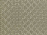 Covington Prismatic BEIGE Fabric