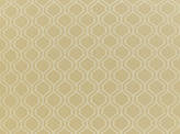 Covington Prismatic CREAM Fabric