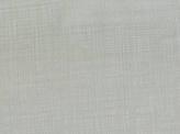 Pristine 191 PEARL GREY