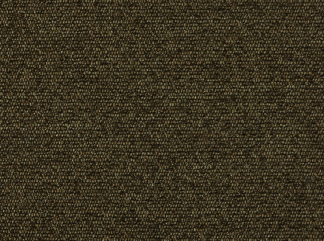 Covington Solids%20and%20Textures Privateer