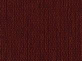 Covington Wovens Providence Fabric