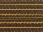 Covington Provincial CHOCOLATE Fabric