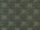 Covington Pueblo MINERAL Fabric