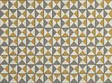Covington Prints Pyramids Fabric