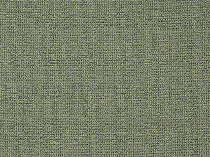 Quadrant 24 Seaglass