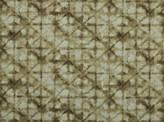 Collections December-2018 Quartz Fabric