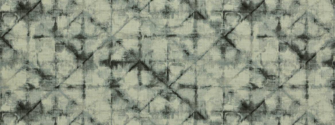 Quartz 9 GRAPHITE