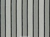 Covington Quito GRAPHITE Fabric