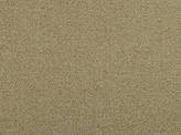 Racer 101-ANTIQUE-WHITE Racer Fabric