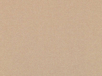 Covington Solids%20and%20Textures Radiance