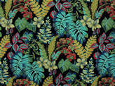 Covington Wovens Rainforest Fabric