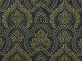 Covington Wovens Raja Fabric