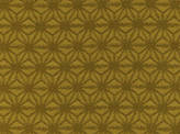Covington Rangoon SAFFRON Fabric