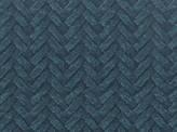 Covington Rattan AGEAN Fabric