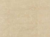 Covington Ravellea 112 ECRU Fabric