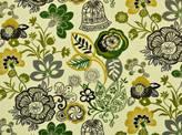 Covington Prints Razzle Fabric