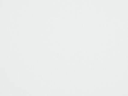 Redford 143 OPTIC WHITE