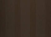 Covington Regal Stripe BROWN Fabric