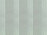 Covington Regal Stripe SILVER Fabric