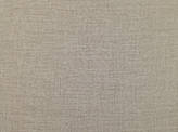 Covington Regal TAUPE Fabric